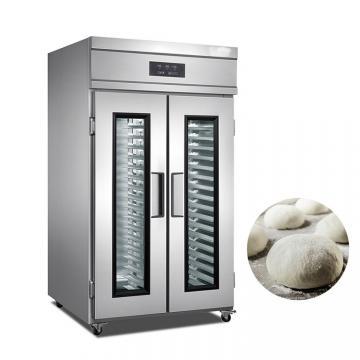 Food Processing Equipment Industrial Kitchen Appliances Batter Breading Machine