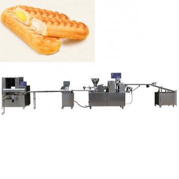 Batter and Breading Machine Equipment