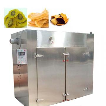 1000W 15 Layers Stainless Steel Food Dehydrator Fruit Dryer Food Drying Machine