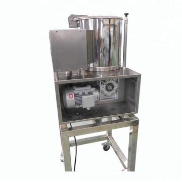 Commercial Kitchen Equipment Hamburger Machine Hamburger Patty Forming Machine Food Processor Manual