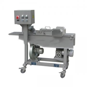 HD-408 Huide Torn Bread Forming Machine/Torn Bread Production Line for Pastry/Bread/Sandwich/Hamburger Forming Processing