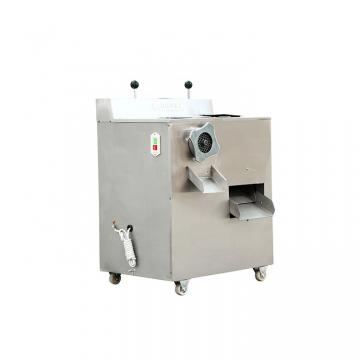 Large-Scale Enterprise Electric Meat Grinder (TS-JR42B)