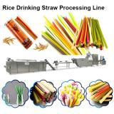 Paper Straws Drinking Decoration Straw, Disposable Biodegradable Drinking Straws, 7.75 Inches
