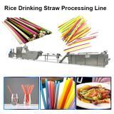 60m/minute high speed multi-layers biodegradable paper drinking straw making machine