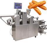 Commercial Restaurant Equipment Kfc Breading Tables
