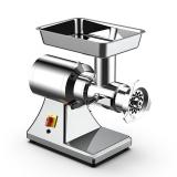 Industrial Large Frozen Meat Grinder for Pork/Chicken/Beef/Mutton/Boned Poultry